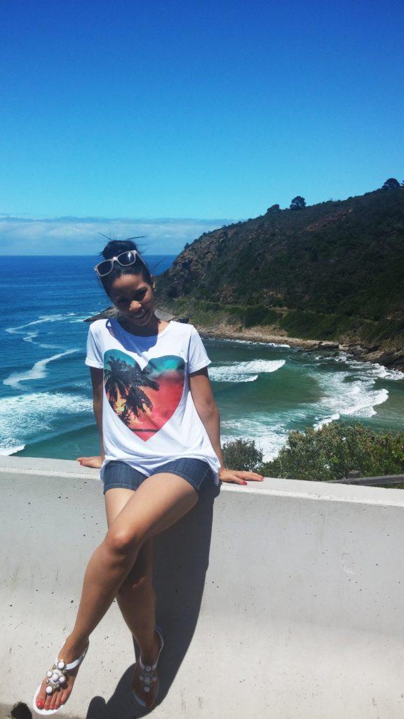 BIRTHDAY GIRL|www.andthentherewasfood.co.za