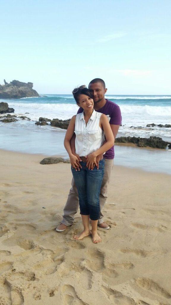 LOVE-ON-SEA, KNYSNA|www.andthentherewasfood.co.za