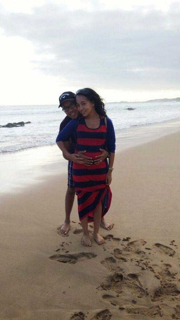 LOVE-ON-SEA KNYSNA|www.andthentherewasfood.co.za