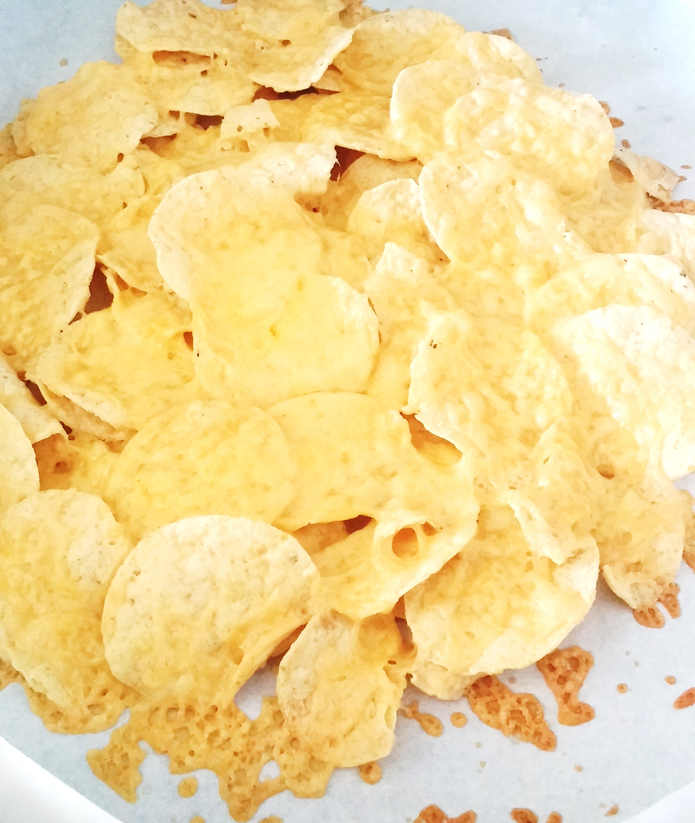 GLUTEN-FREE CORN CHIPS|www.andthentherewasfood.co.za