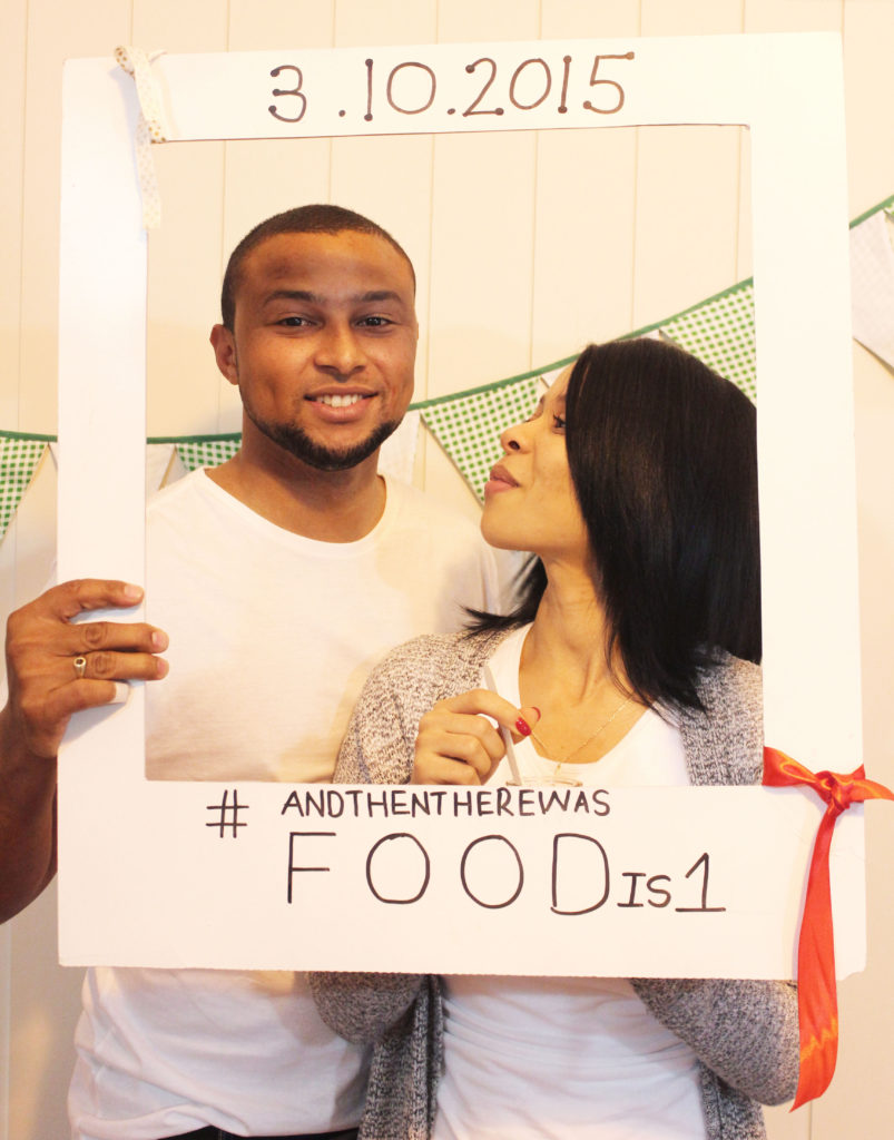 www.andthentherewasfood.co.za