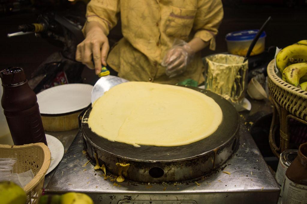 Pancakes | www.andthentherewasfood.co.za
