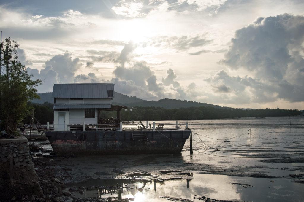 Phuket | www.andthentherewasfood.co.za