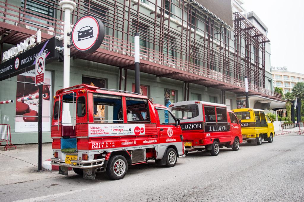 Phuket Traveling | www.andthentherewasfood.co.za