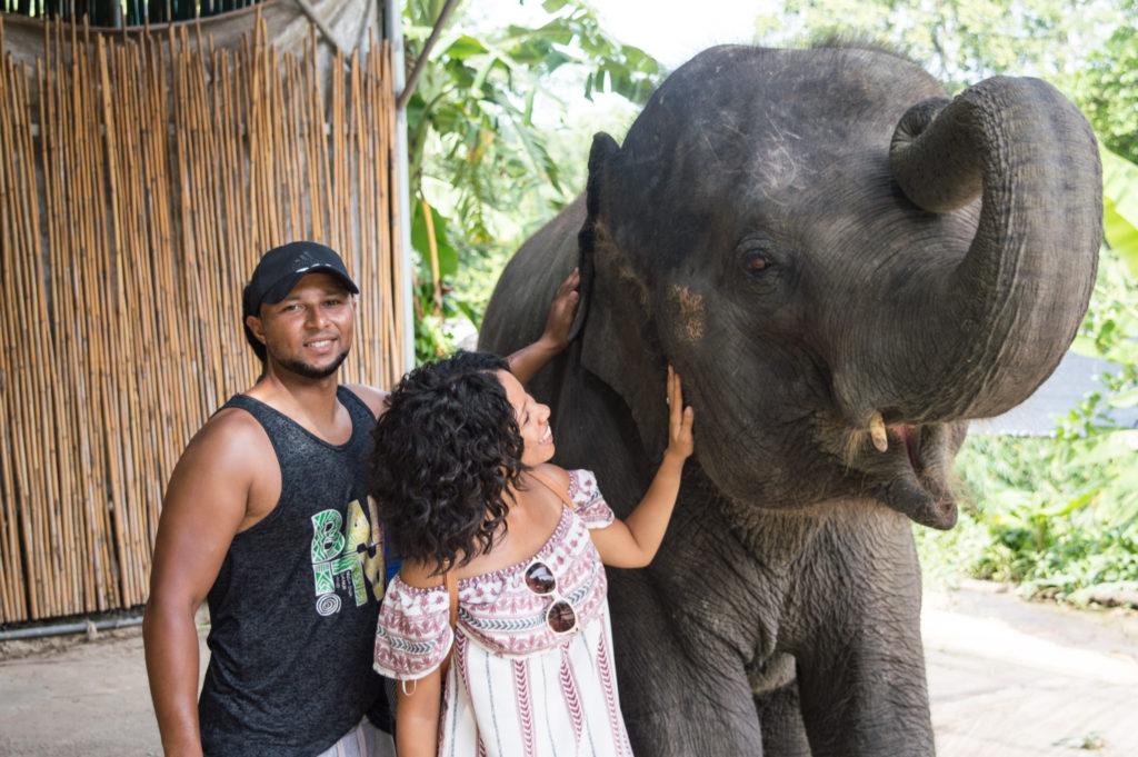 Phuket Safari | www.andthentherewasfood.co.za