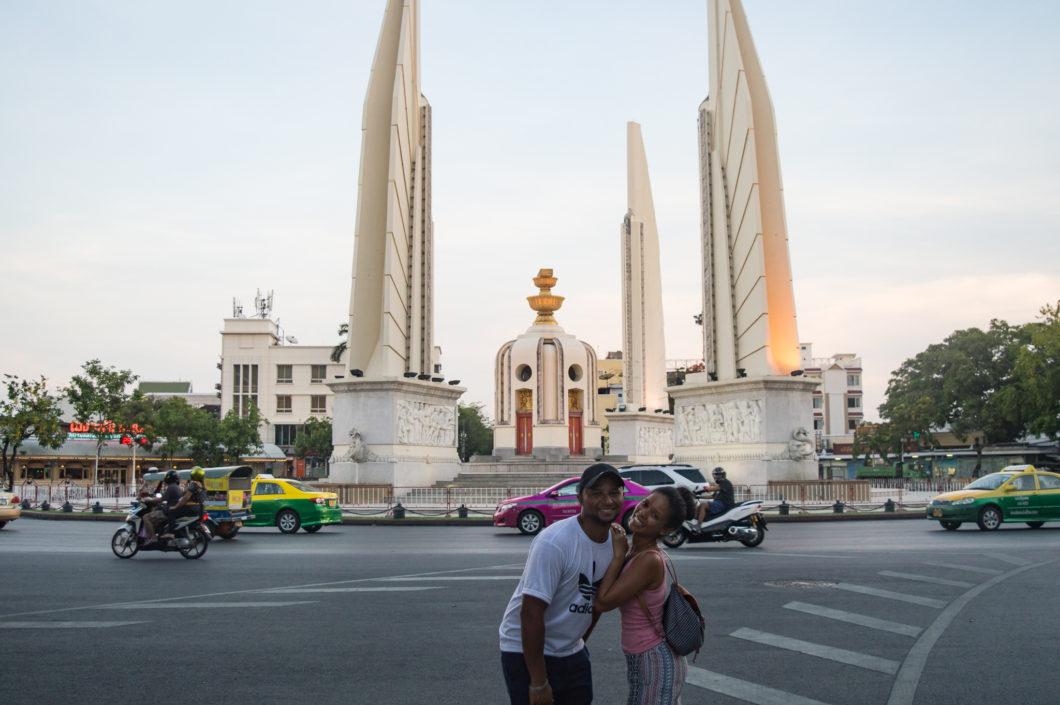 Bangkok | www.andthentherewasfood.co.za