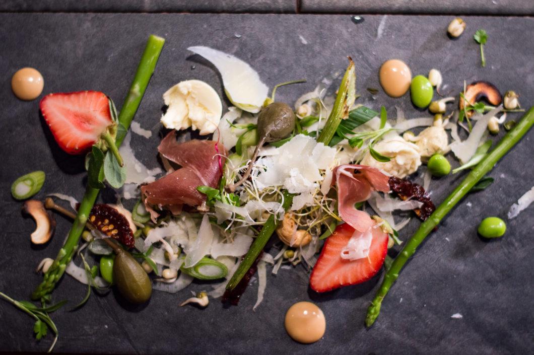 salad | www.andthentherewasfood.co.za
