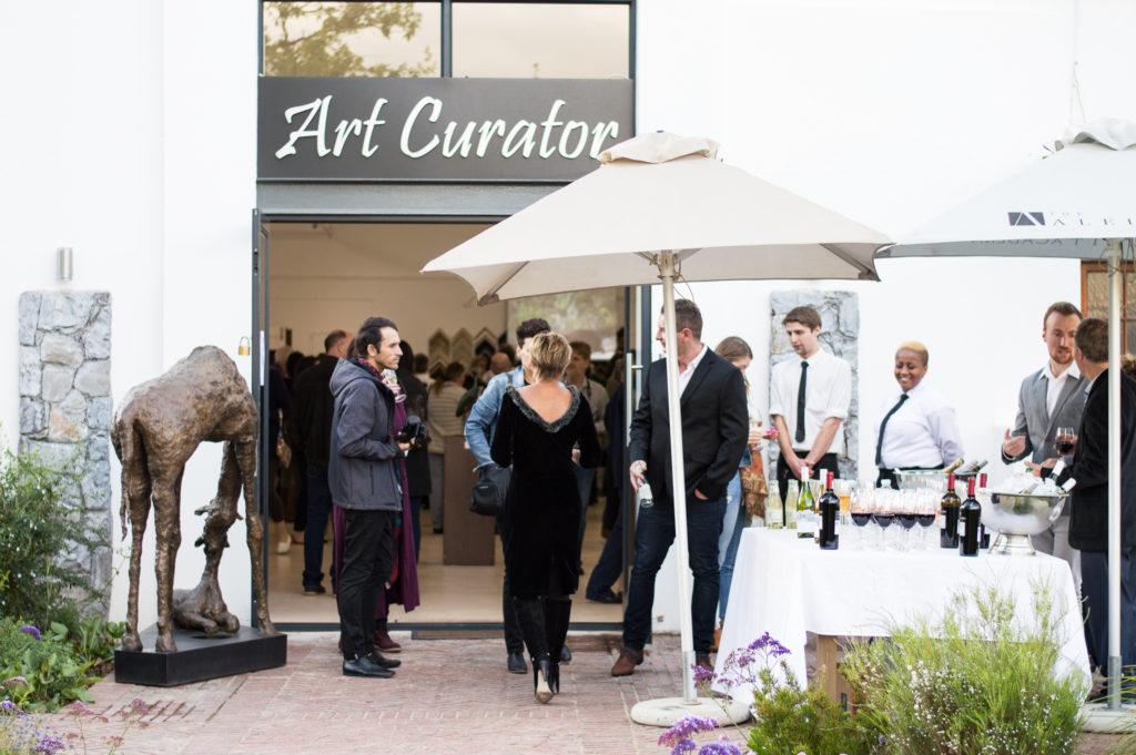 Somerset West | www.andthentherewasfood.co.za
