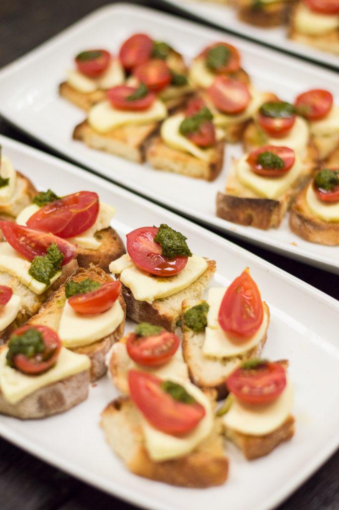 www.andthentherewasfood.co.za