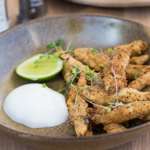 White bait | www.andthentherewasfood.co.za