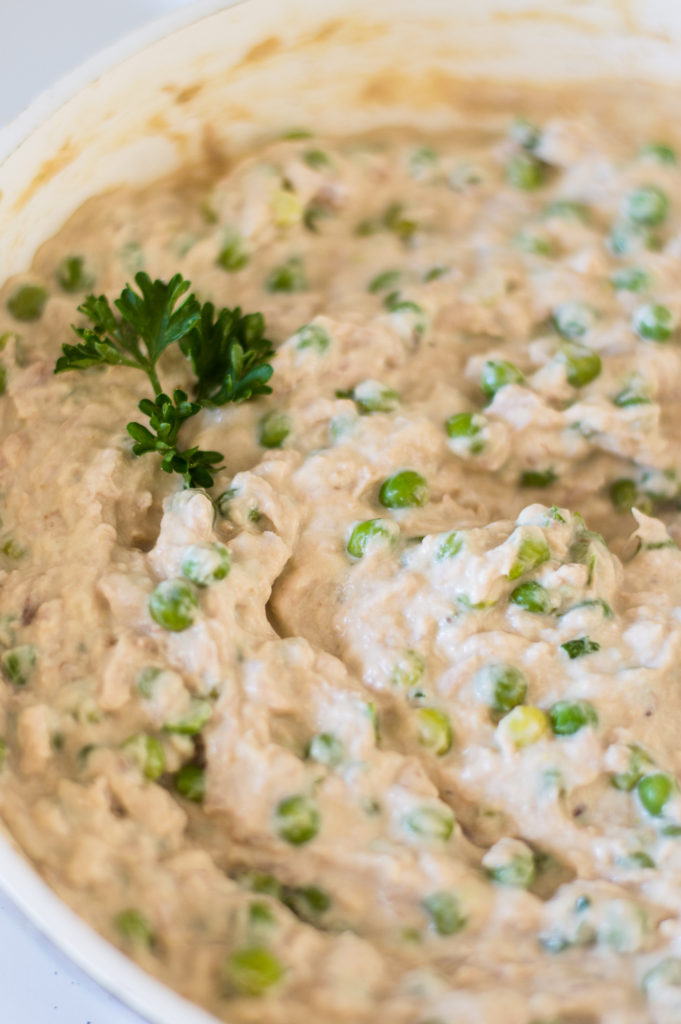 healthy low budget meals | www.andthentherewasfood.co.za