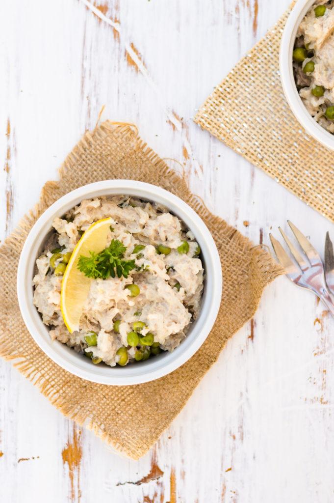 healthy low budget meals | www.andthentherewasfood.co.za