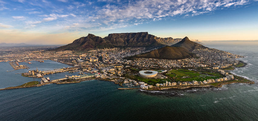 Heritage month 2018 | www.andthentherewasfood.co.za